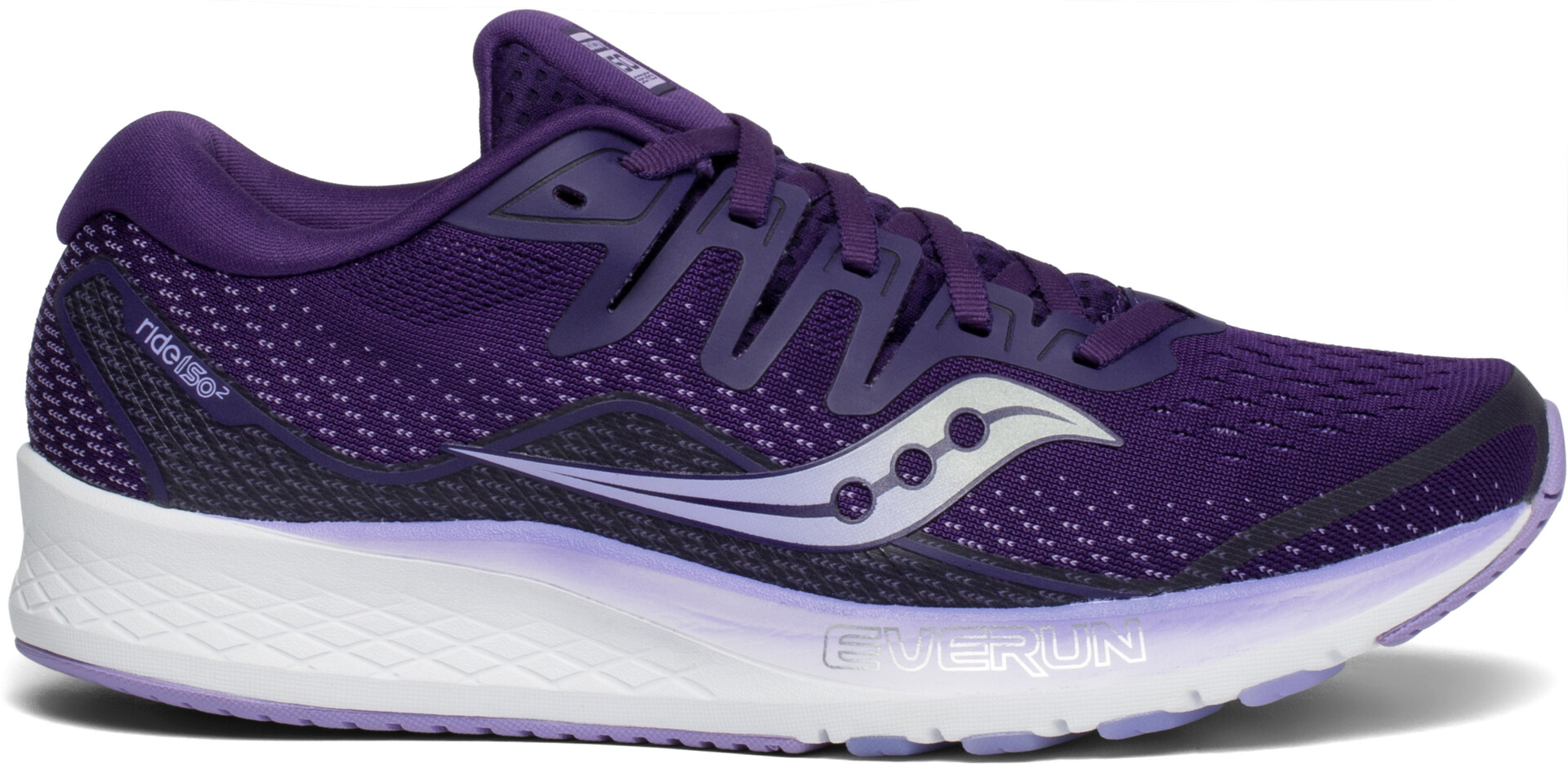 CHAUSSURES SAUCONY RIDE 10 POUR HOMMES Chaussures de running